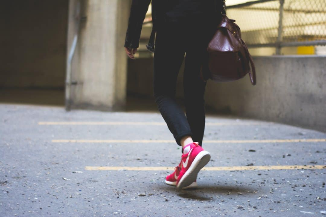 travel tips for female backpackers
