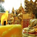 Best Places to Stay in Chiang Mai