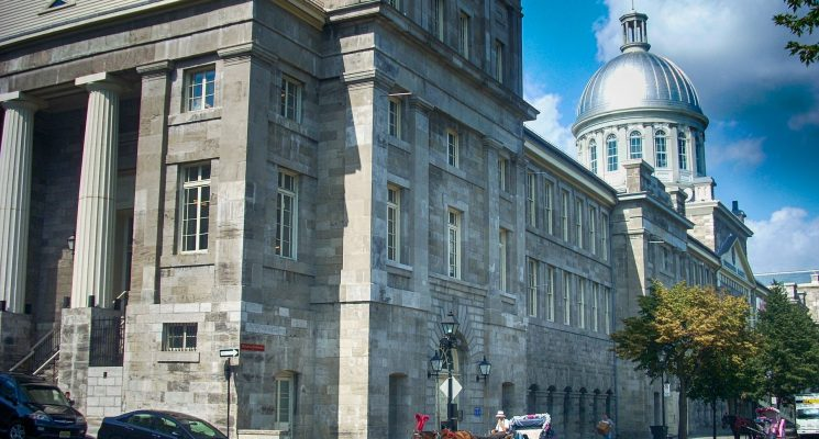 free things to do in montreal
