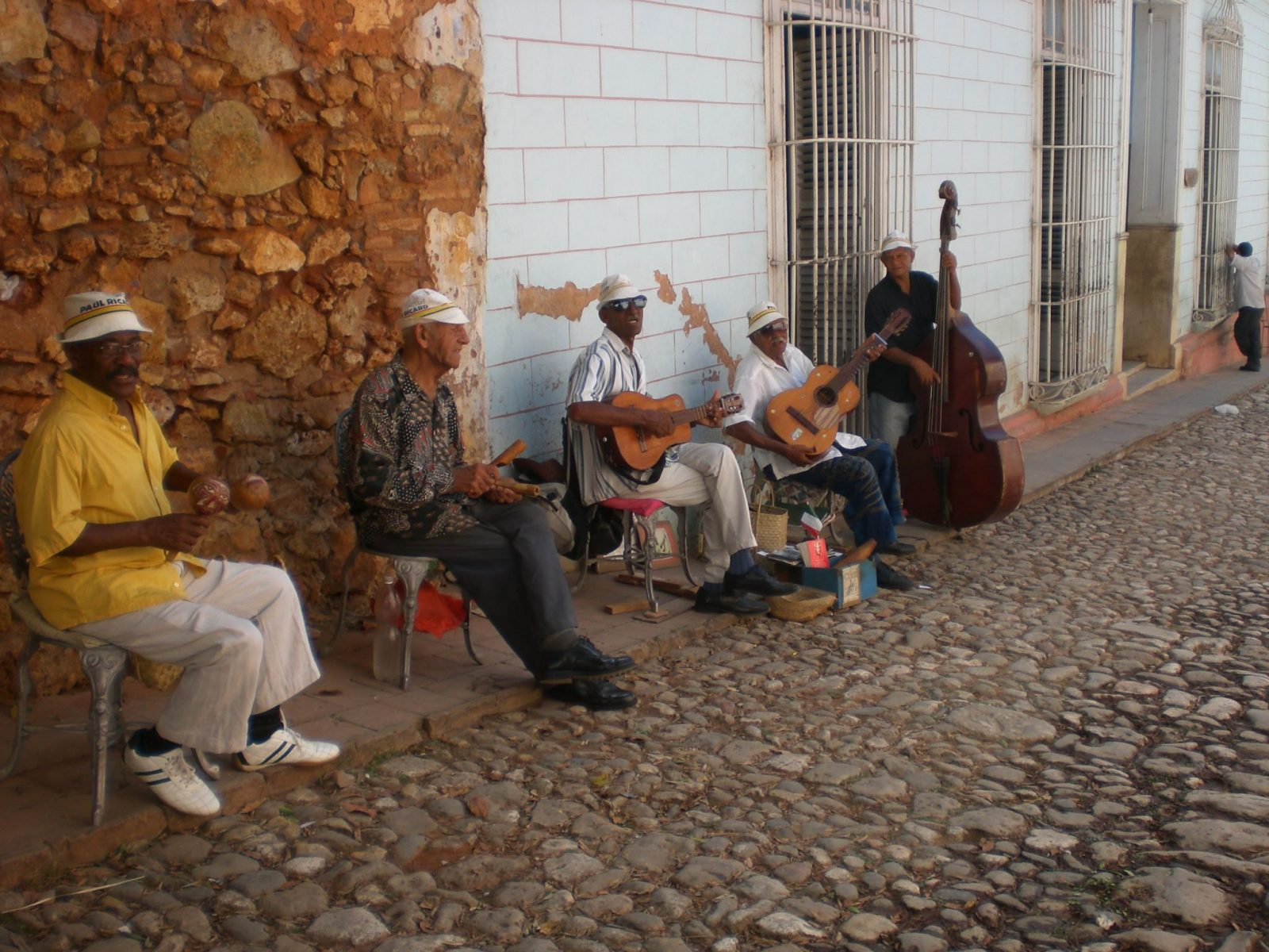 What You Need to Know About Cuba