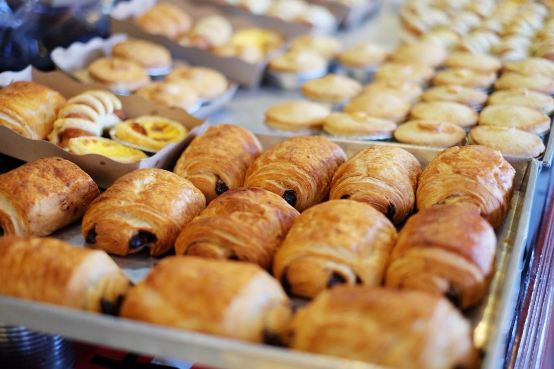 best_pastry_in_guatemala