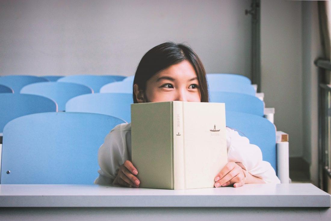 Teaching English Abroad to Save Money