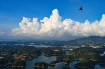 thing to do in guatape