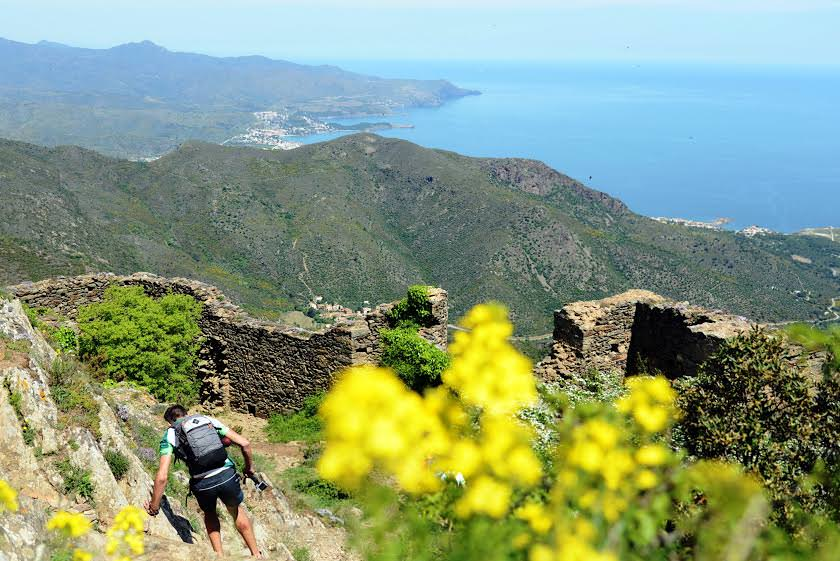 Awesome hikes in Spain