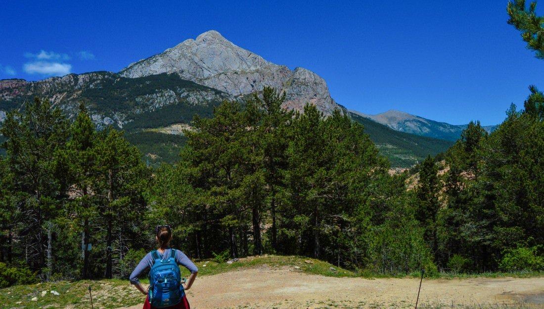 Best Hiking Backpacks Under $100
