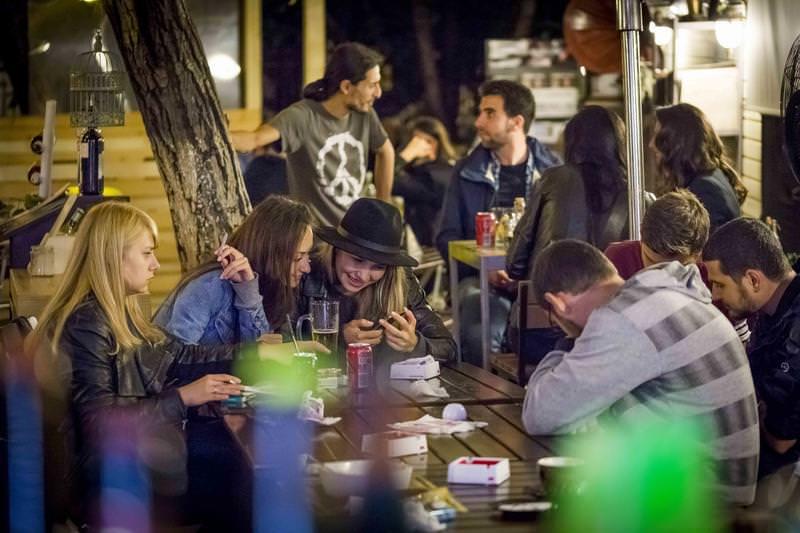 best hostels in Bucharest
