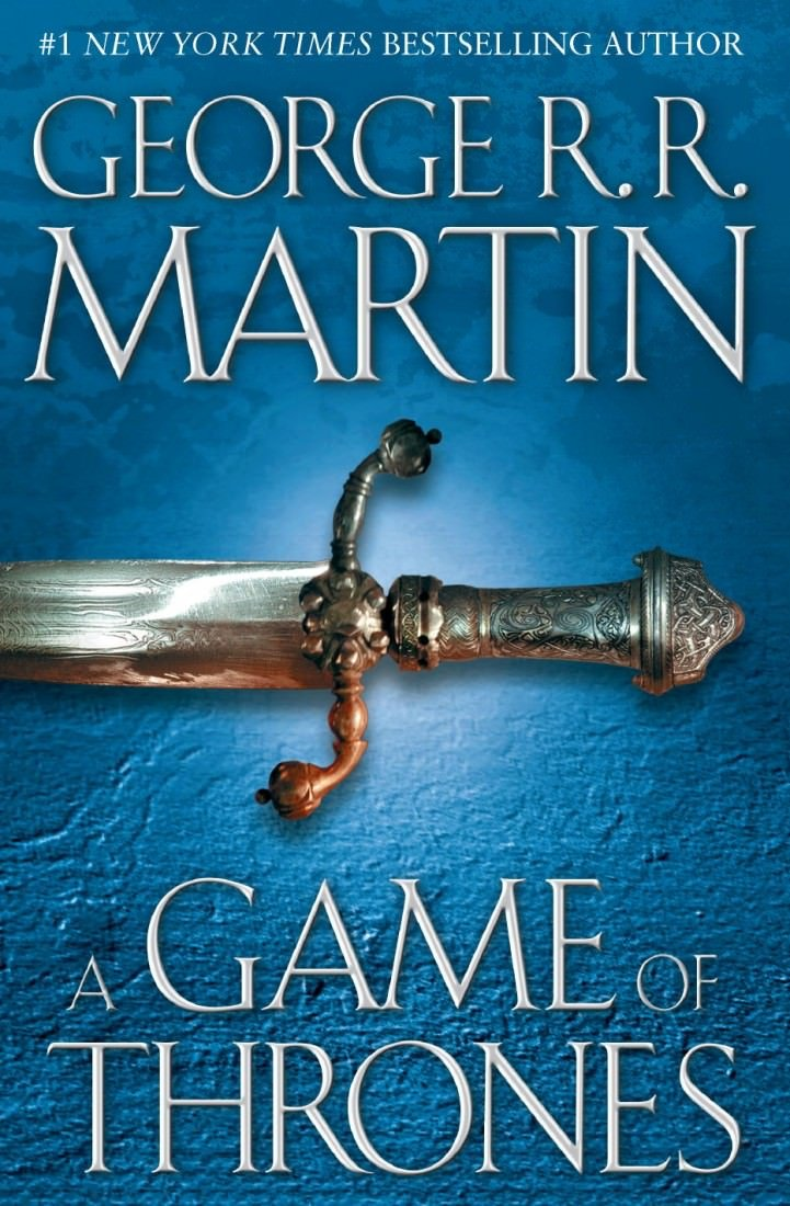 game-of-thrones-bookcover