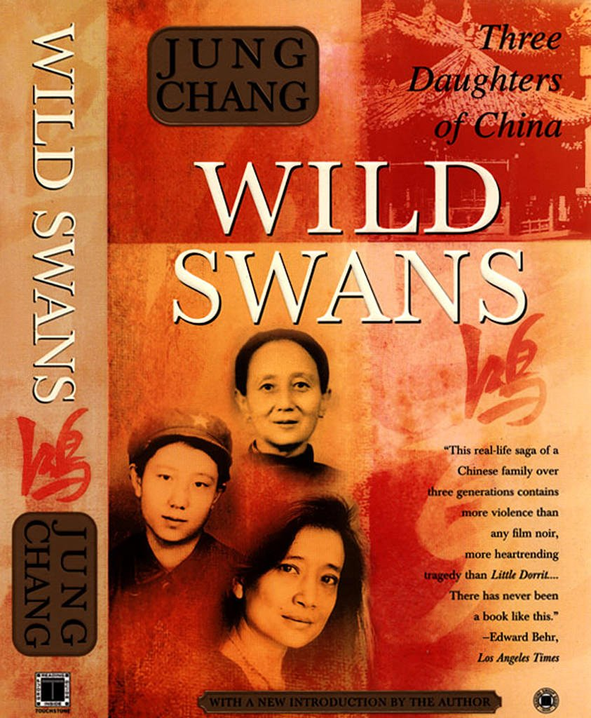 wildswans
