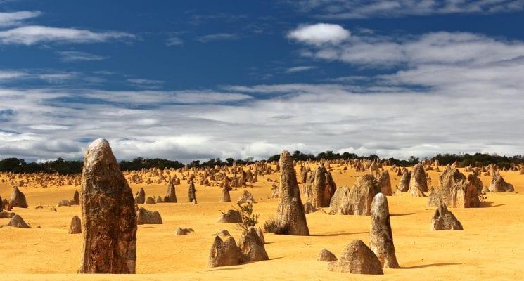 Australia's best nature