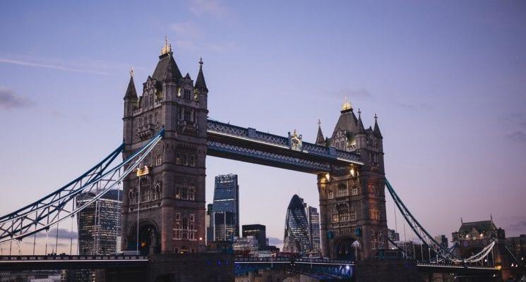 the best hostels in london