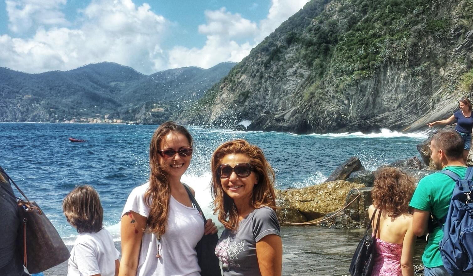 tips for female travelers