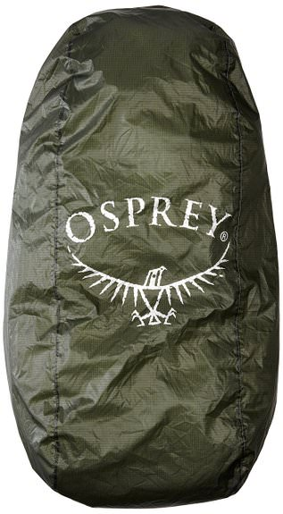 Osprey Backpack Cover, travel gift ideas