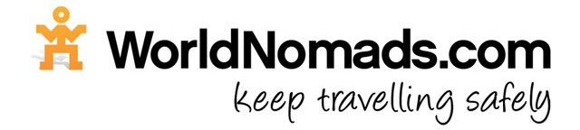 World-Nomads Travel Insurance