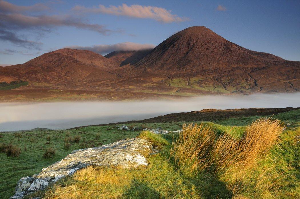 Beinn na Caillich, Isle of Skye - Karen Thorburn (1)