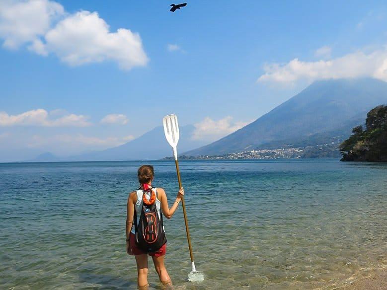 lake atitlan top travel destinations 2016