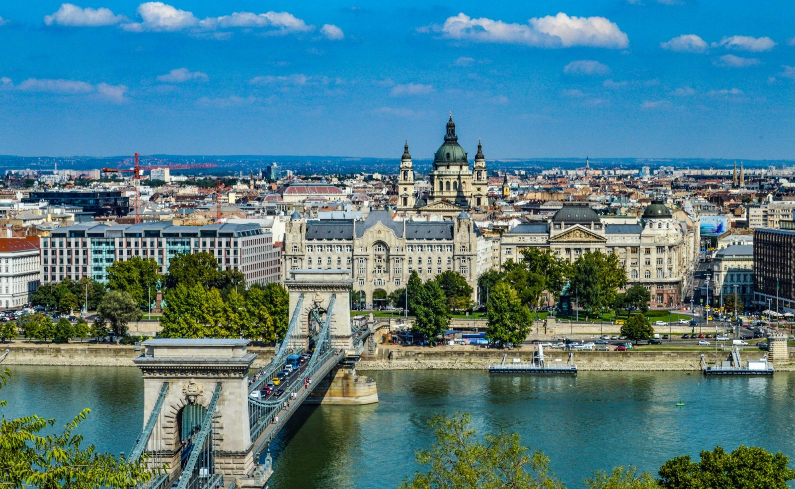 The best hostels in budapest just a pack for Images of the best