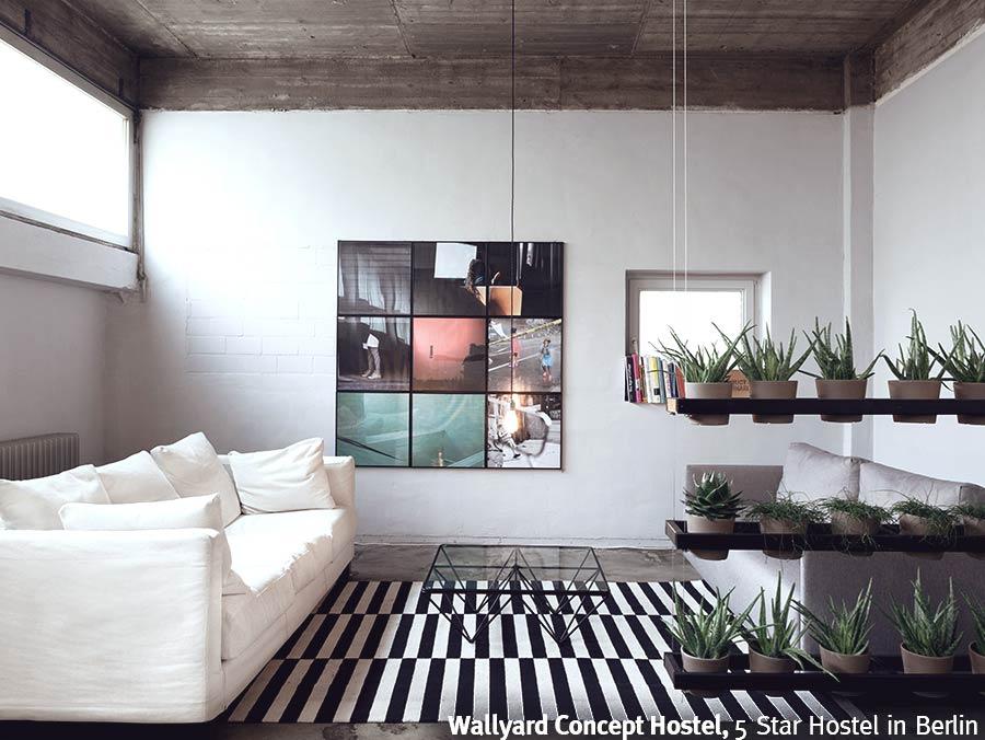 wallyardconcept-hostel-berlin