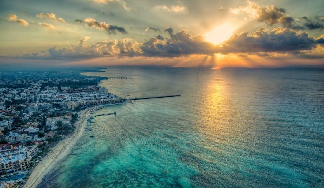 Best Travel Book For Playa Del Carmen