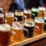 Pilsen Czech Republic Craft Beer