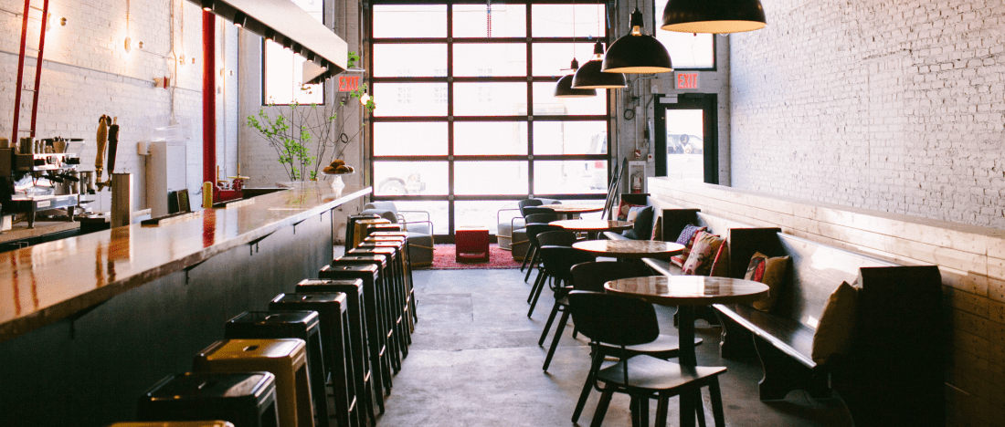 best hostels in new york city, the local nyc