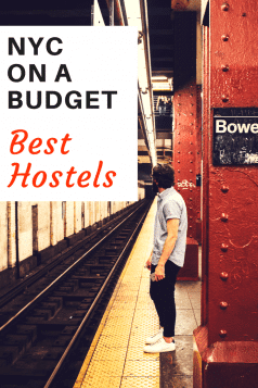 best_hostels_NYC