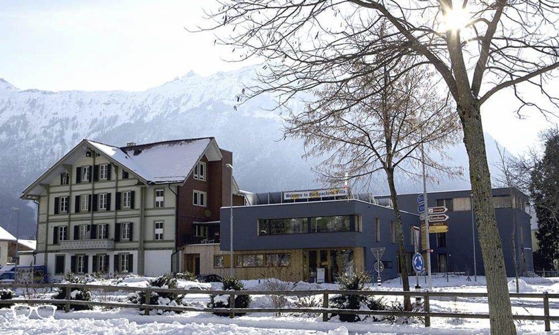 backpackers-villa-sonnenhof
