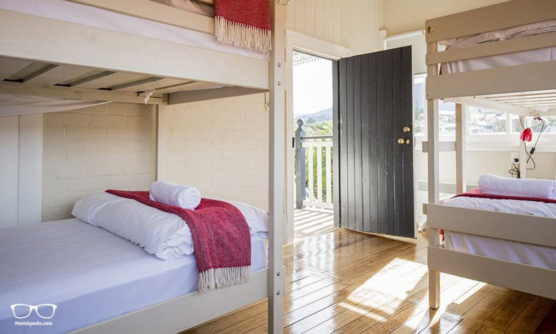 montacute-boutique-bunkhouse