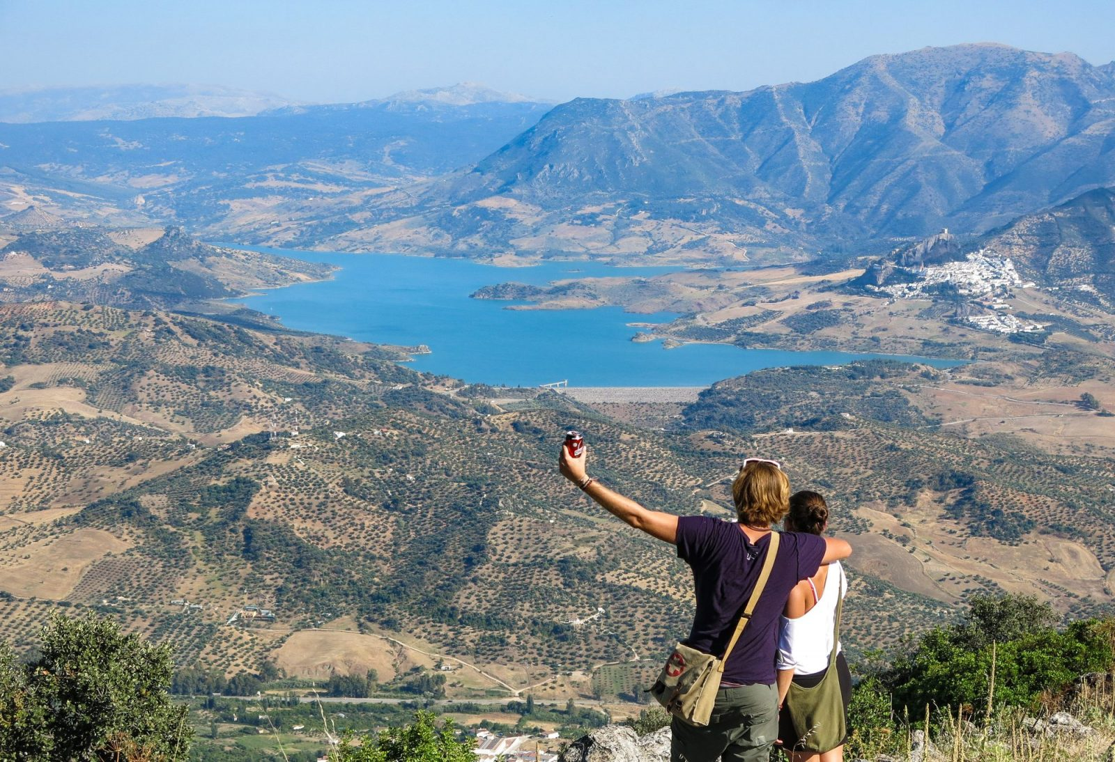 Top Ten Travel Tip Lists   Just a Pack