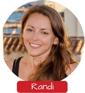 Randi's Final Thoughts