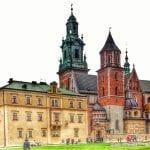 the best hostels in krakow