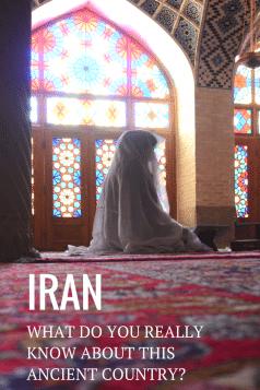 travel_iran
