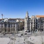The Best Hostel in Porto