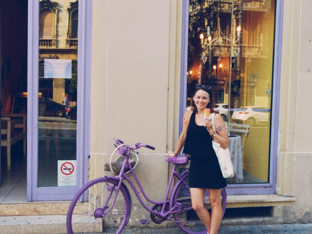 Getting Off the Beaten Path in Budapest - Things to Do - Just a Pack