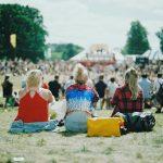 Europe's Best Summer Music Festivals