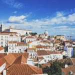 thing to do in Lisbon, a Lisbon travel guide