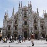 best hostels in milan