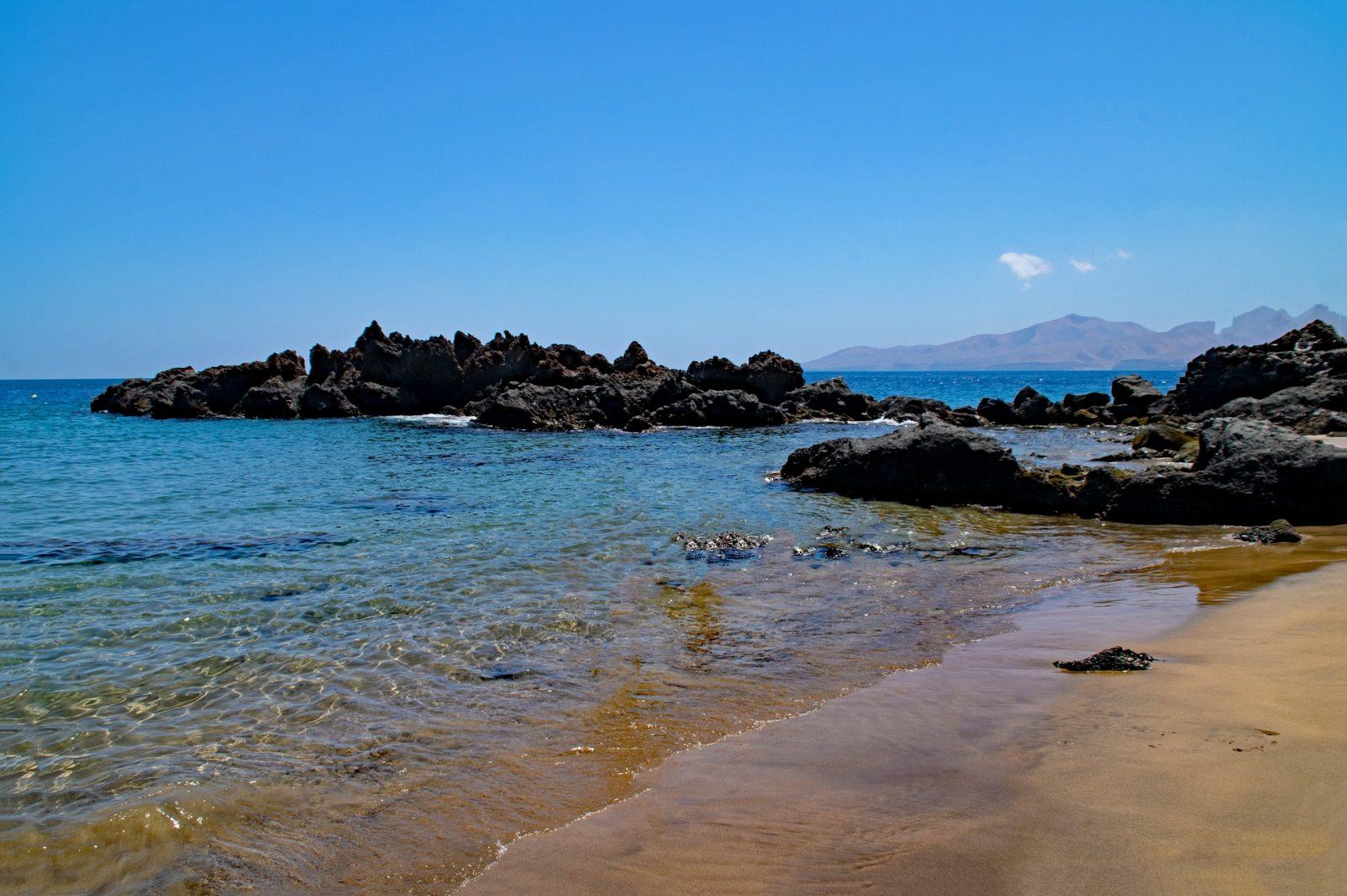 Playa del Carmen Mexico Travel Guide