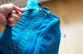 best light weight carry on bag