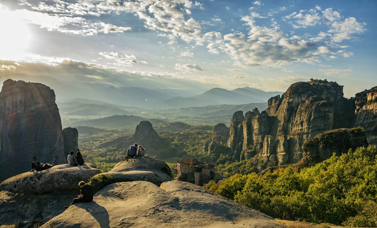 meteora_greece_vista _view_cover