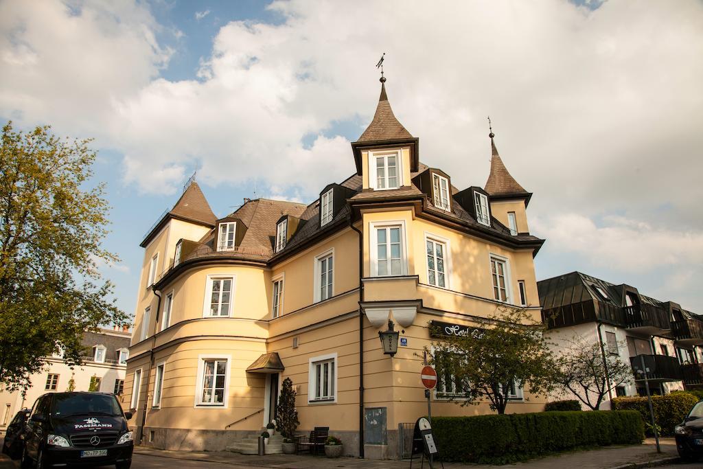 best hotels in munich