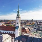 best hotels munich