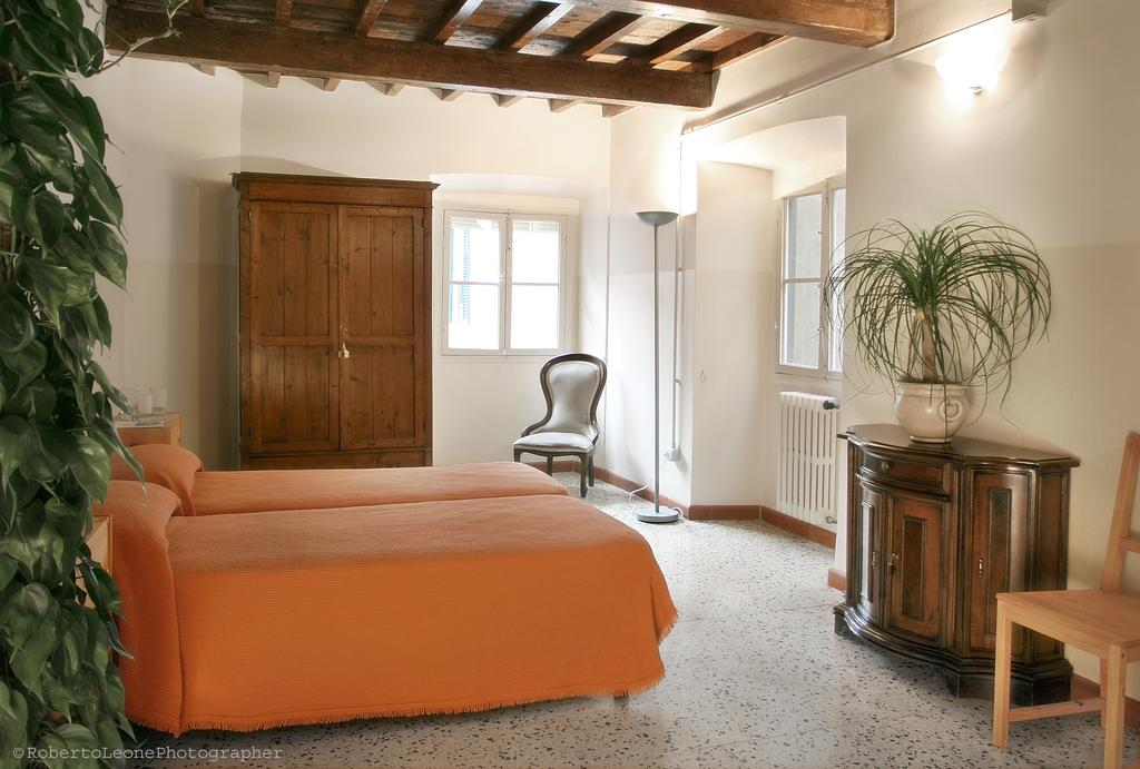 best hostels florence italy