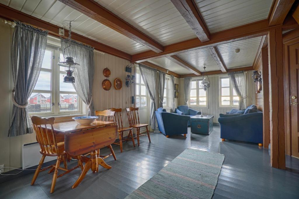 Anker Brygge Hotel in Norway