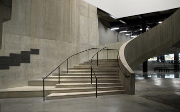 Best Museums in London - Tate Modern