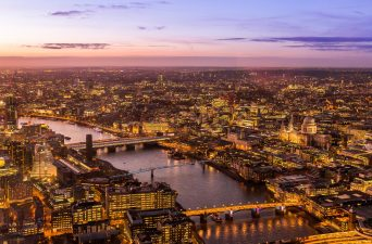 free and cheap things to do in london