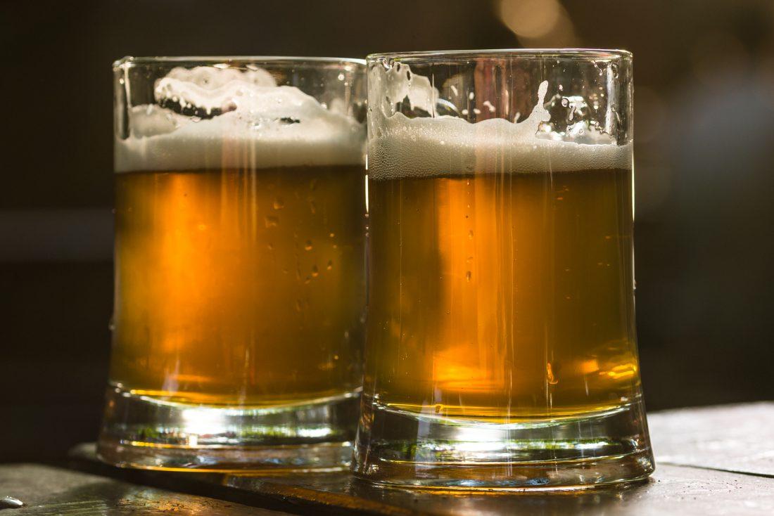 best places to drink beer in prague