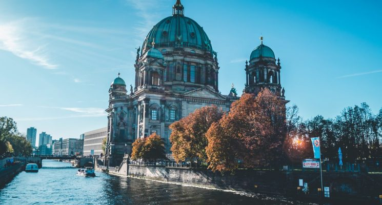 Best Day Trips From Berlin