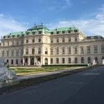 Things to do in Vienna Off the Beaten Path