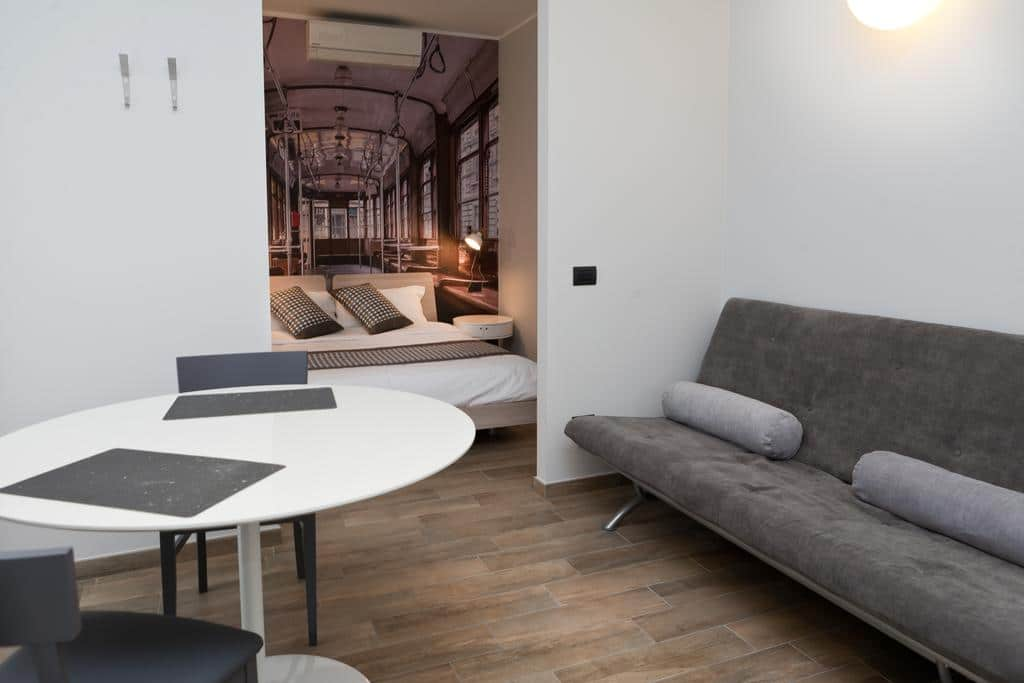 where to stay in milan - the best hotels in milan
