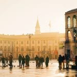 things to do in milan - Piazza del Duomo